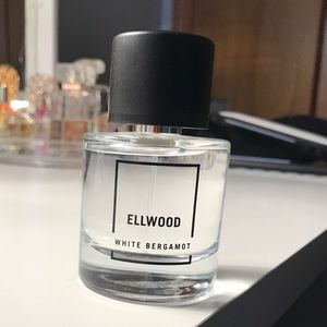abercrombie and fitch ellwood